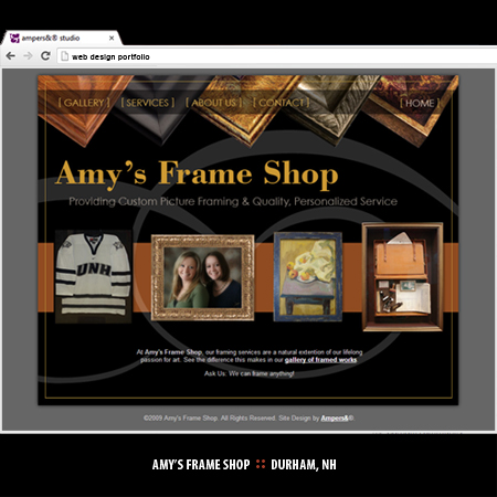 web_amys-frame-shop