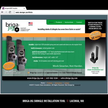 web_briga-jig