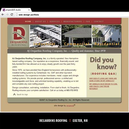 web_desjardins-roofing