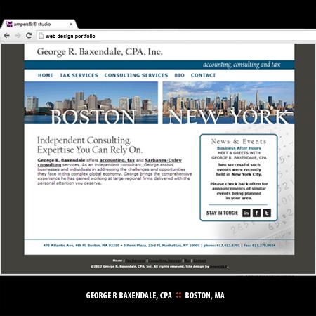 web_george-baxendale