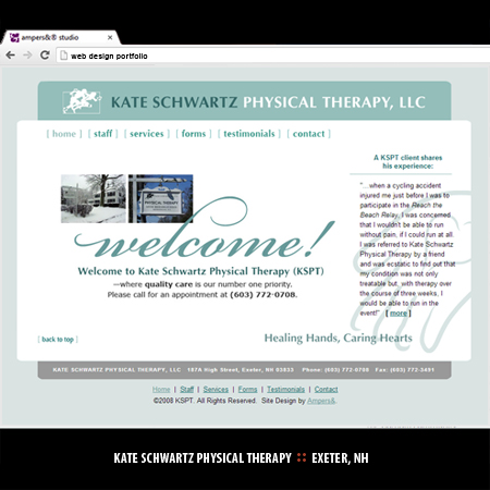 web_kate-schwartz-physical-therapy