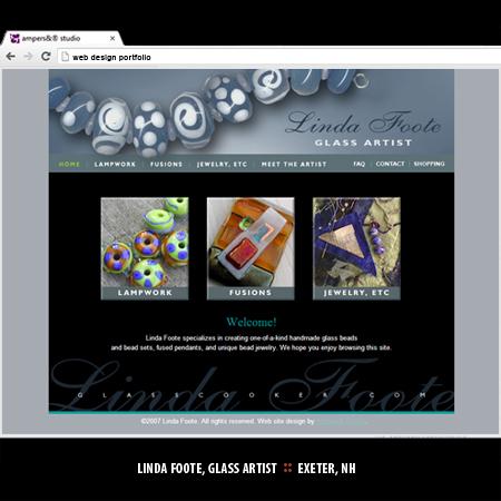 web_linda-foote-glass