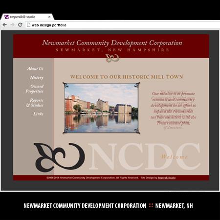 web_ncdc