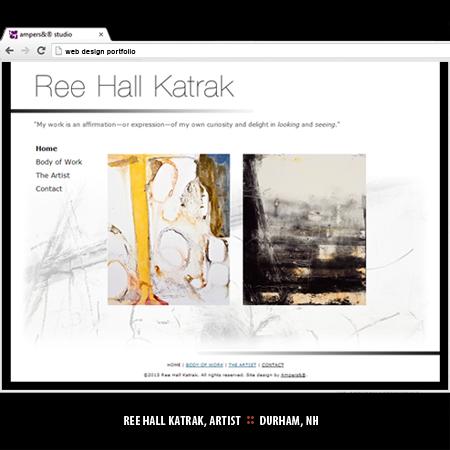 web_ree-hall-katrak
