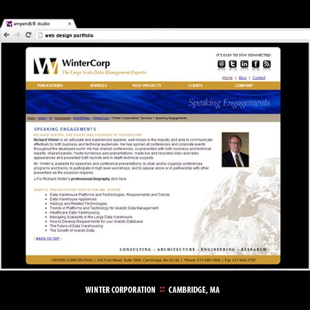 web_wintercorp